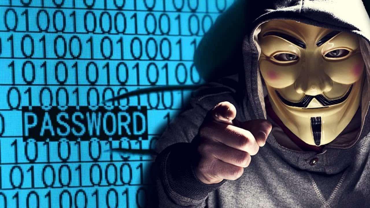 tesla hacker