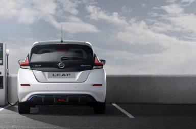 prix-voiture-electrique-2020