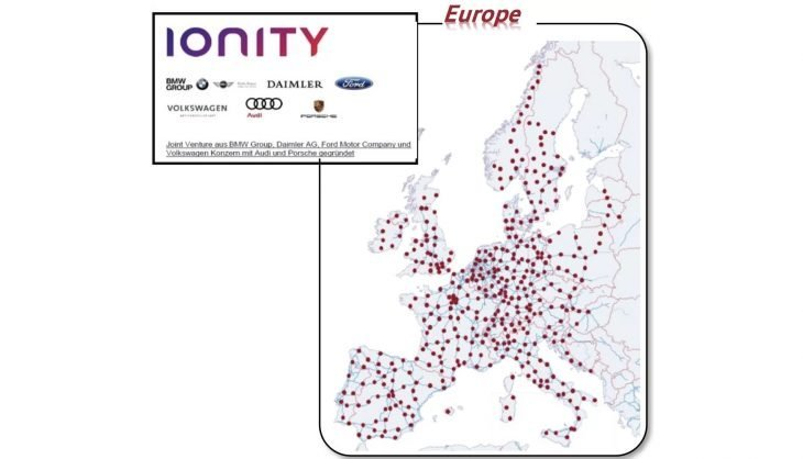 ionity-carte-recharge-europe
