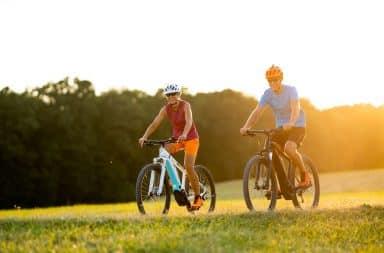 normal_bike_vs_electric_bike