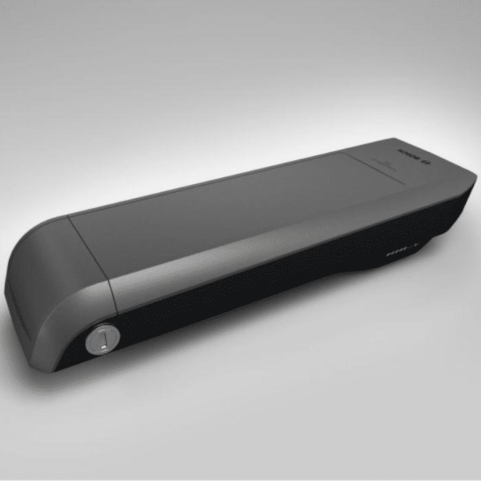 Batterie e-summerside