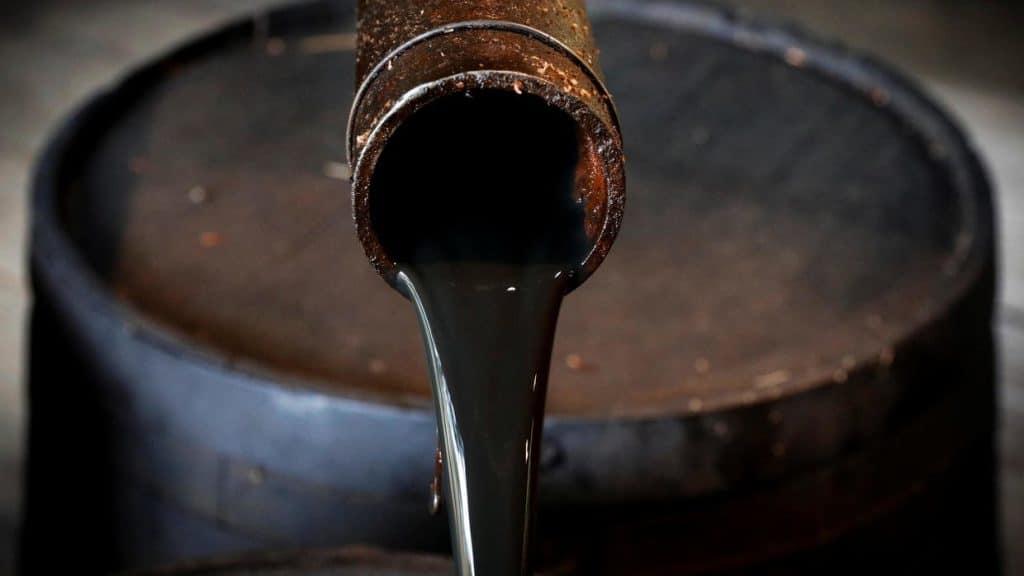 baril-petrole