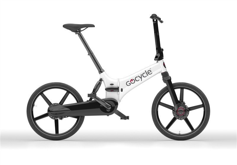 gocycle-gx-top-3
