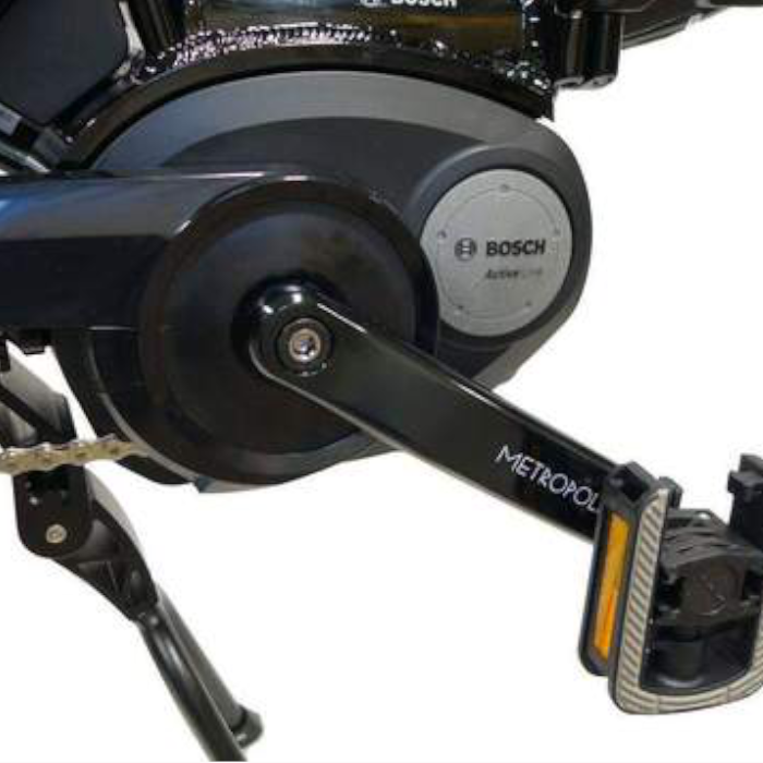 hercules rob fold f8 moteur
