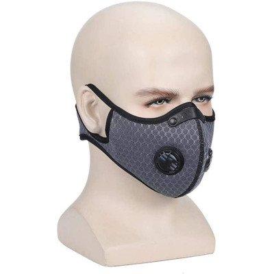 masque-sport-2-amazon