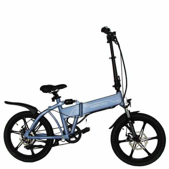 weebike-le-road-gris-top-3
