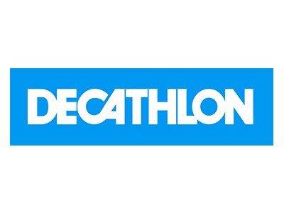 img-redirection-decathlon