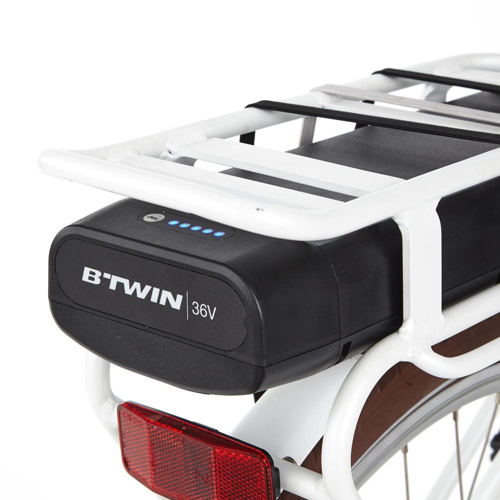 btwin-elops-920e-batterie