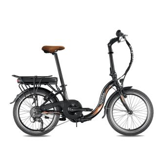 MIESTY-BELLO-BIZOBIKE-miniature