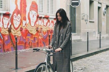 angell-bike-en-tete-2