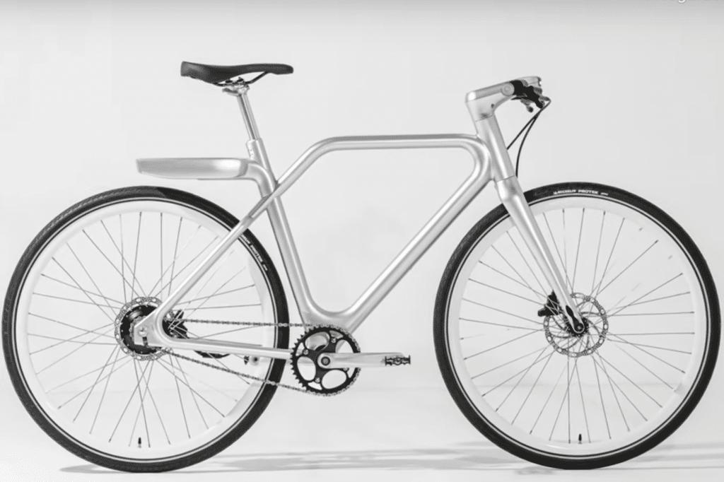 angell-bike-profil