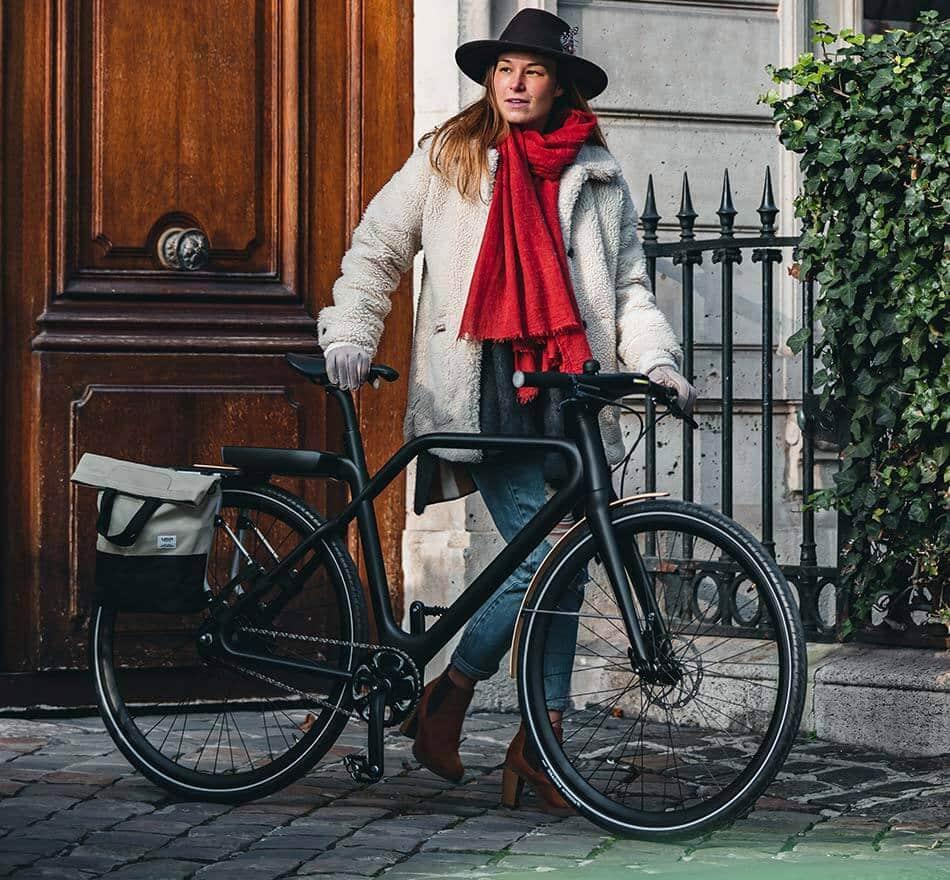 smart-bike-angell-accessoire-2