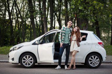 auto-ecole-voiture-electrique