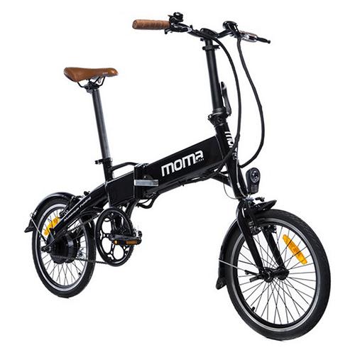moma-bikes-miniature