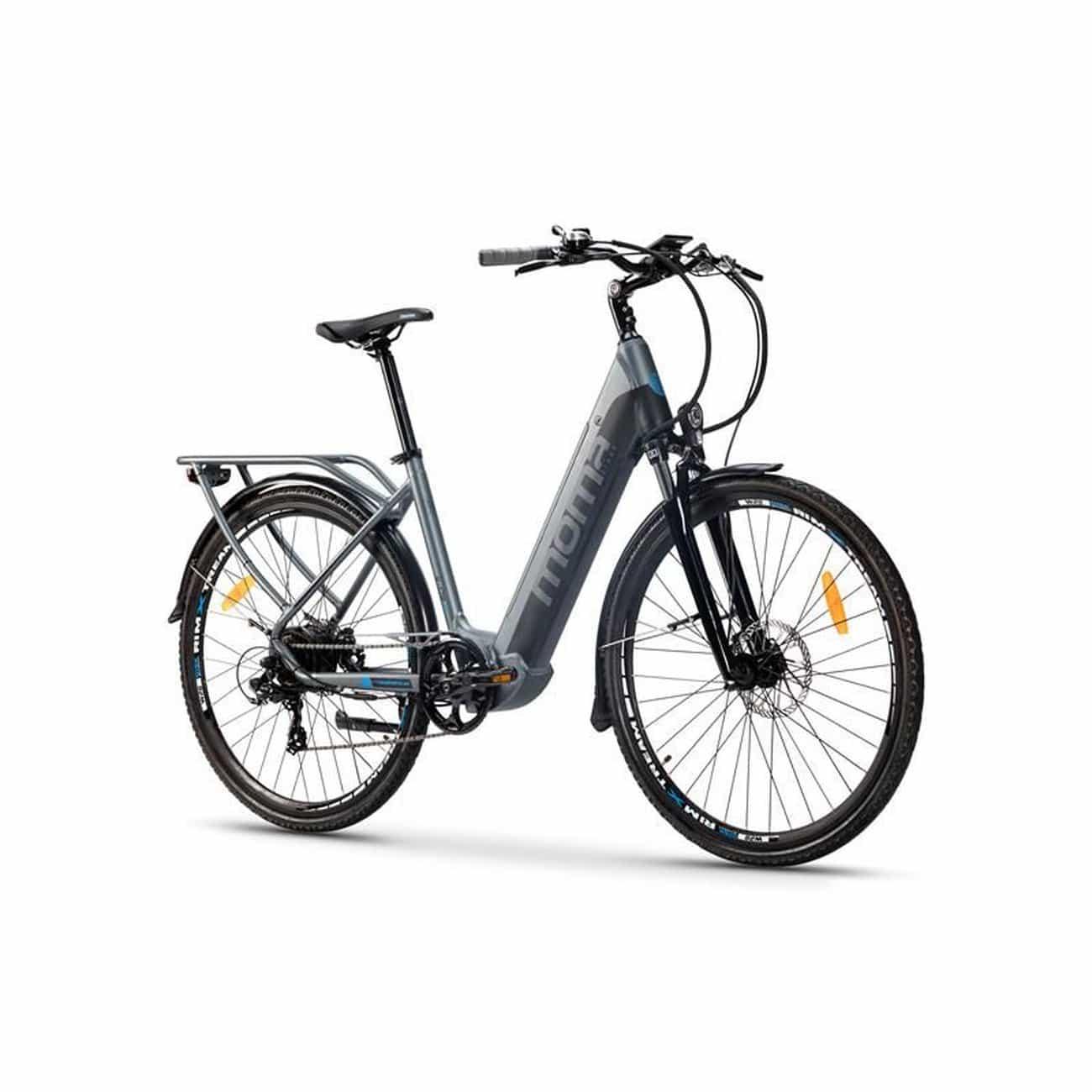 moma-bikes-E-20.2-miniature