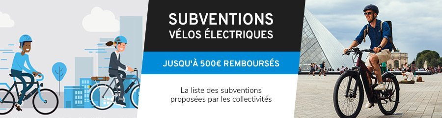 subventions-alltricks